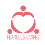 Fearless Life Trainer
