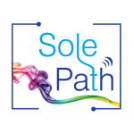 SolePath Certified Mentor