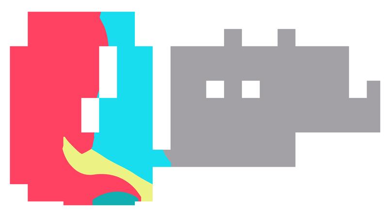 WhiteLight Metaphysical Centre Favicon (transparent)