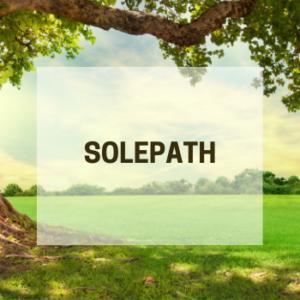 SolePath