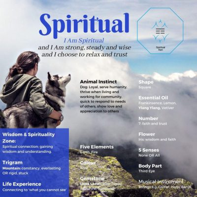 wmc-solepath-spiritual-rfw